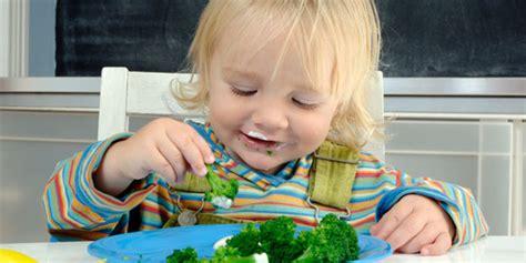 Anak 3 Tahun Penuhi Nutrisi Harian Anak 3 Tahun Dengan Pola Makan Sehat
