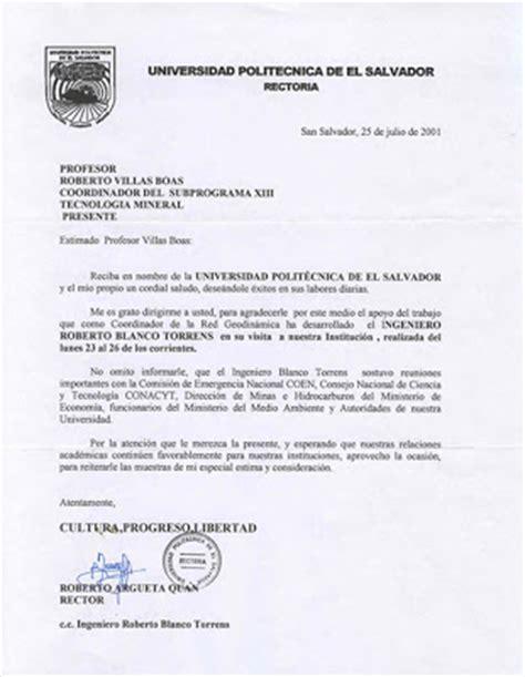 Carta Formal E Informal 8o Ano by Quot Pensamientos Escritos Quot Anexos De La Planificaci 243 N De La