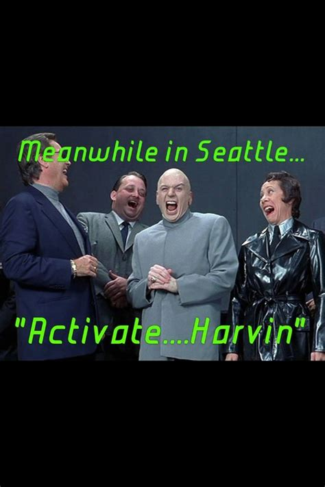 Seahawk Meme - 1000 ideas about seahawks memes on pinterest seahawks