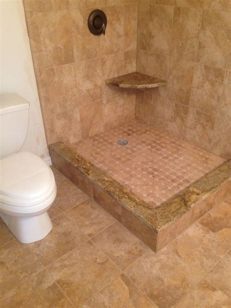bathroom remodel fort myers north fort myers bathroom remodel olde florida
