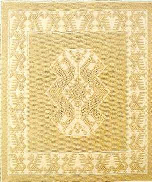 tappeti samugheo tappeti sardi samugheo idee per il design della casa