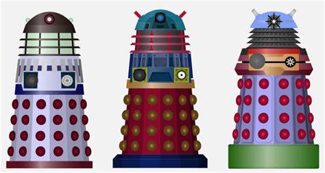 color scheme creator html5 dalek colour scheme creator the doctor who site news