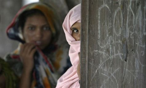 india victim revealing identity of victim remains a grey area in