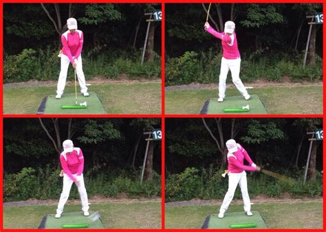 weight shift golf swing strengthening hip abductors for a better weight shift