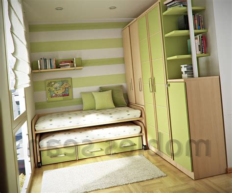 limited space bedroom ideas 28 images bedroom