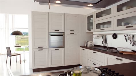 hd supply kitchen cabinets hd supply kitchen cabinets hd supply kitchen cabinets