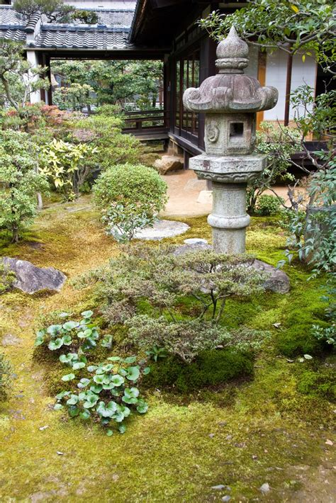 How To Create A Zen Garden | what is a zen garden information and tips for creating