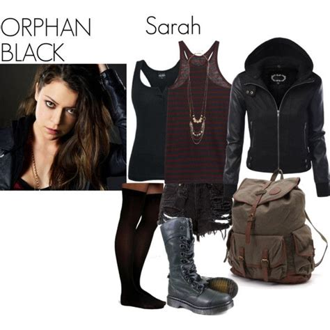 Orphaned Ideas 2 by Best 25 Manning Ideas On Orphan Black