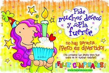 imagenes divertidas para cumpleanos 123 felicecumpleanos tarjeta de feliz cumpleanos para una amiga 123