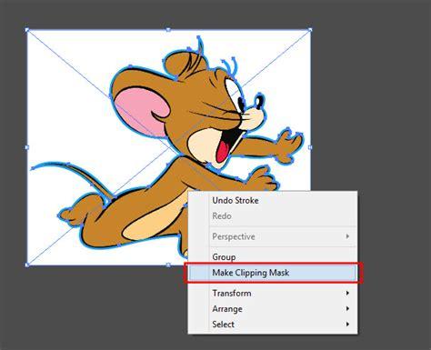 cara membuat gambar 3d di adobe illustrator cara crop gambar menyesuaikan bentuk di adobe illustrator