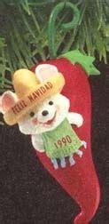pepper ornament tradition 1990 feliz navidad chili pepper hallmark keepsake ornament 675qx517 3