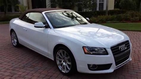 convertible audi used trendy used audi a5 convertible on maxresdefault on cars
