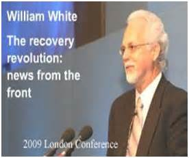 Detox And William Fall Out by Congress 60 The Recovery Revolution