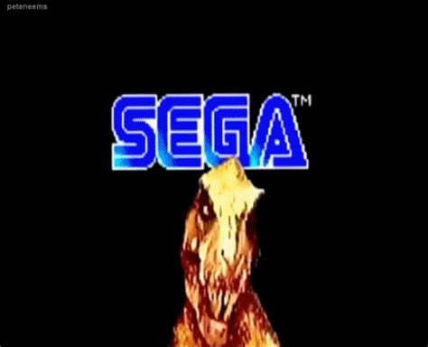 metal slug sega genesis 90s gif find on giphy