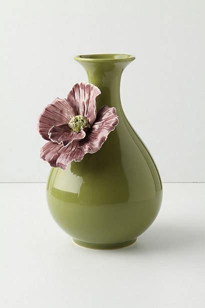 Anthropologie Vase by Of Grand Vase Vases By