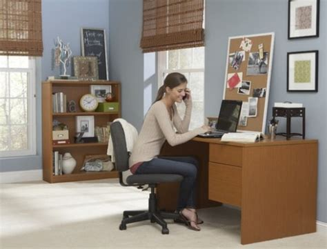 good desks for college students creating an organized study space to make the gradecort