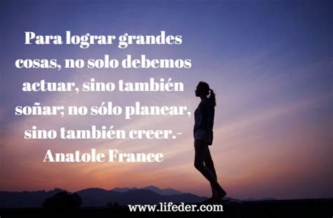 imagenes mujeres inteligentes image gallery frases mujeres