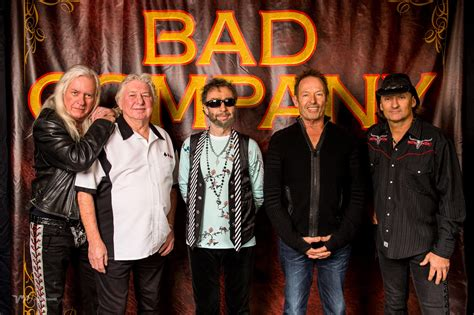 best bad company album bad company co founder mick ralphs has stroke best