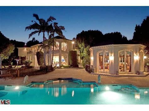 martin lawrence house house of the day rent martin lawrence s mansion