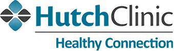 Hutch Clinic Healthy Connection Healthy Connection