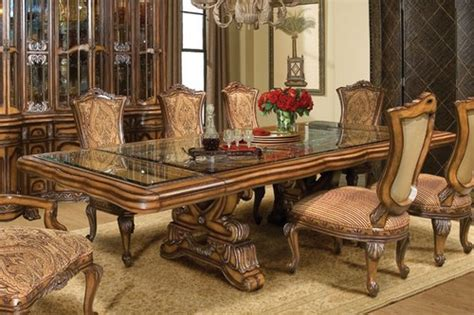 Contemporary Dining Room Table Contemporary Dining Tables Dining Room Design Ideas