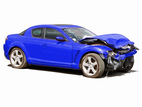 choose  car accident lawyer  toronto
