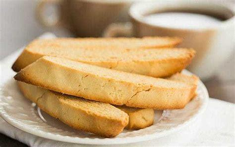 best biscotti recipe the 10 best cookie recipes