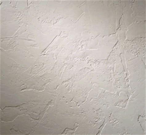 stucco masonite siding masonite panel siding stucco picture to pin on