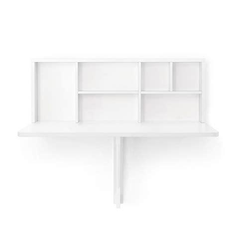 tavolo pieghevole muro cb4061 spacebox tavolo pieghevole da muro connubia