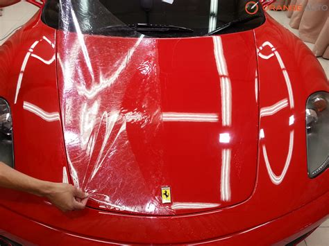 Places To Get A Background Check Places To Get A Paint Protection In Dubai