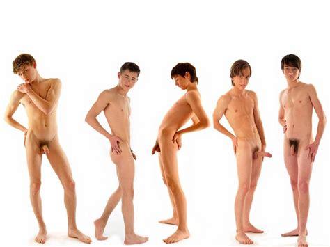 Monday Themed Posts Nude Boys Gay Boy S Den
