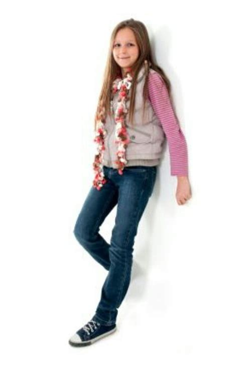 the latest fashion trends for 10 year olds fashion trends for 10 year olds 76 best images about