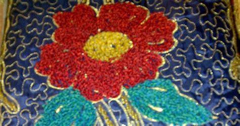 Sarung Nanas Dalco Collection Produk Sarung Selendang