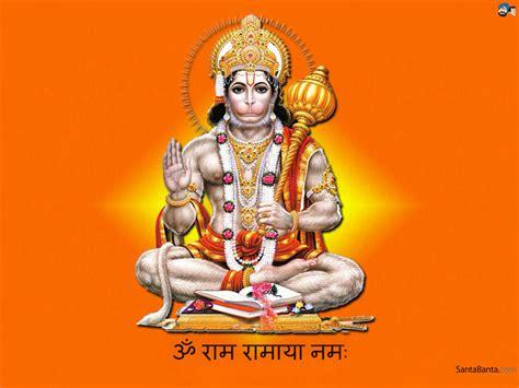 pattern background of hindu god hanuman hd wallpapers of lord hanuman gallery of god