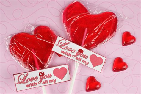 what s the phrase s day s day phrases on hearts quotes