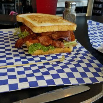 Crewitts Creek Kitchen And Bar by Crewitts Creek Kitchen Bar 48 Photos 46 Reviews