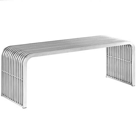stainless steel benches perth womb chair review womb chair saarinen lounge ottoman modterior womb chair saarinen