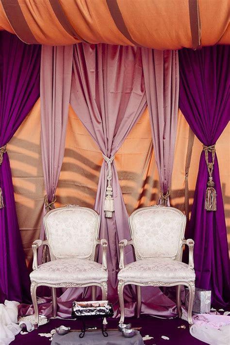 Decoration Mariage Marocain by 40 Inspirations D 233 Co Pour Un Mariage Marocain Rep 233 R 233 Es Sur