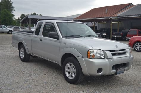 2004 nissan frontier xe 2004 nissan frontier xe truck mitula cars