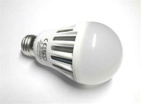 led produkte neue produkte led leuchtmittel len f 252 r heim haus