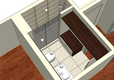 badezimmerplanung beispiele badezimmer idee mit glasdusche raumax