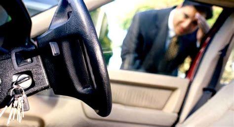 pro locksmith   car home business  hour