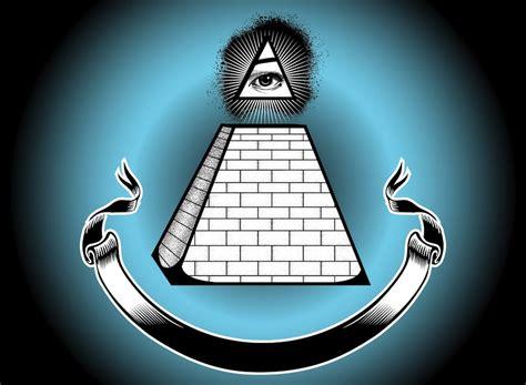 about illuminati nuevo orden mundial reptiliano tokio hotel mk ultra