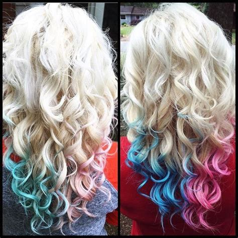 harley quinn hair color 18 harley quinn hair ideas cherry cherry
