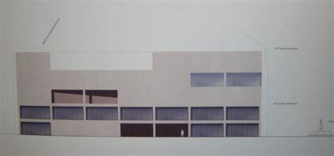 Meck Architekten by Gewandhauswettbewerb Neumarkt Dresden Quartier Vi 2007
