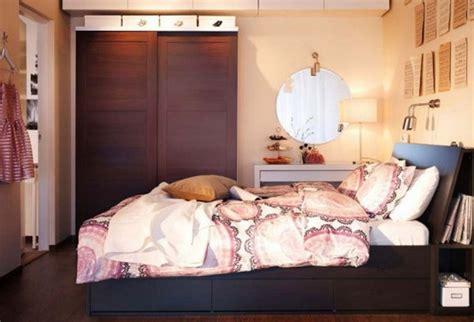 Best Ikea Bedroom Designs For 2012 Freshome Com Bedroom Designs 2012
