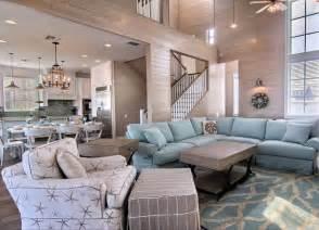 Sea la vie cinnamon shore port aransas texas interior design 2