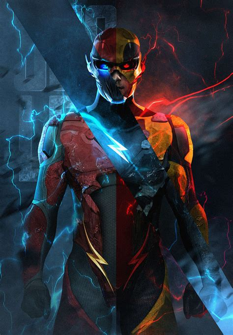 best flash cw s the flash