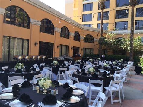 Wyndham Garden Grove Anaheim California Wyndham Anaheim Garden Grove Garden Grove Ca Wedding Venue