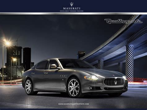 maserati wallpaper auto car maserati wallpaper